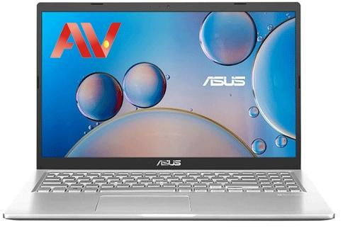 Laptop Asus 15 X515JA-EJ605T (Core i5-1035G1/RAM 4GB/ 512GB SSD/ Intel UHD/ 15.6 inch FHD/ Win 10/ Bạc 1.8kg)