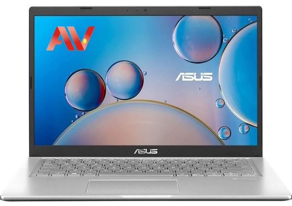 Laptop ASUS Vivobook X415JA- EK096T ( 14