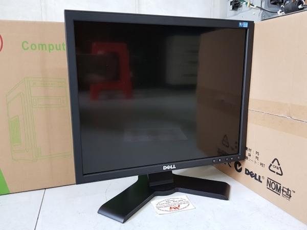 Màn Hình máy tính LCD DELL E190S 19 inch