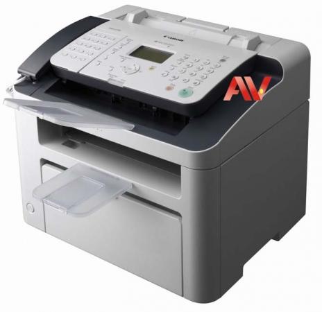 Máy fax in Laser đa chức năng Canon FAX-L170 (Canon L170 print L-170 fax L170 copy )