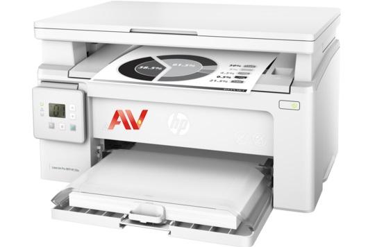 Máy in Laser đa chức năng HP LaserJet Pro MFP M130a