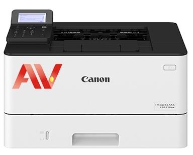 Máy in Laser không dây CANON LBP226Dw