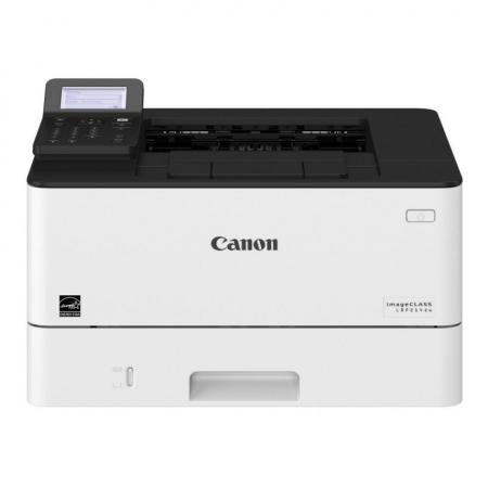 Máy in Laserjet Canon LBP 214DW