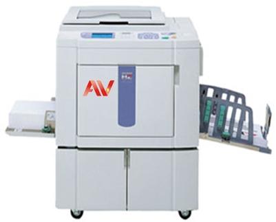 Máy in siêu tốc 02 drum A3 Riso Mz 790 770 600 dpi 130ppm máy photocopy siêu tốc Riso MZ-790 MZ790 MZ770 MZ-770 MZ730 MZ-730