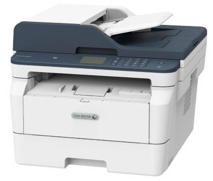 Máy in Wifi Laser đa chức năng Fuji Xerox DocuPrint M285z