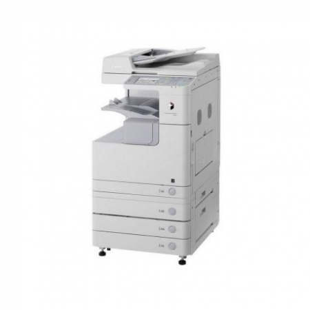 Máy Photocopy Canon iR 2525w (New)