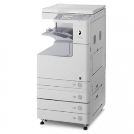 Máy Photocopy Canon iR 2530w (New)