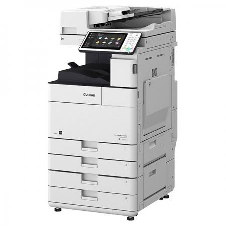 Máy Photocopy Canon IR ADV 4525I