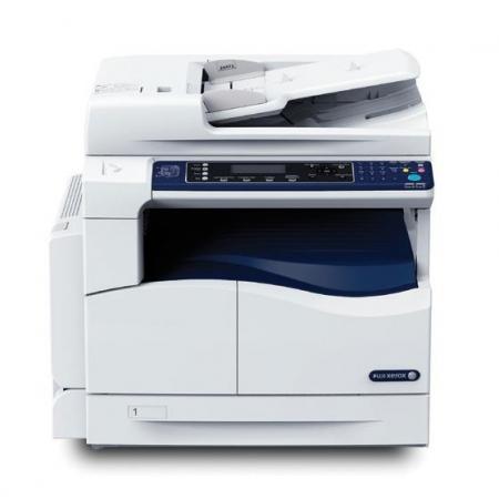 Máy Photocopy Fuji Xerox DC S2110 (New)