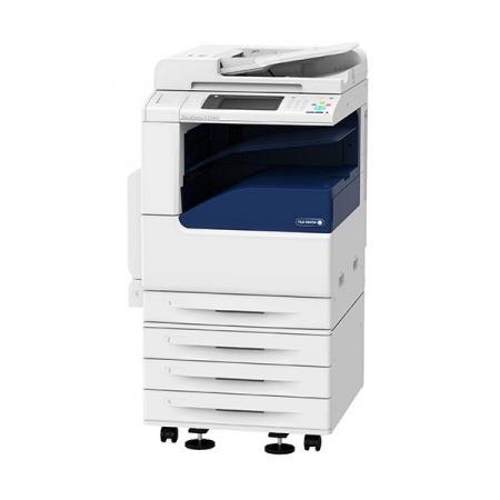 Cho thuê máy Photocopy Fuji Xerox DocuCentre IV C2265 giá rẻ