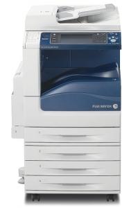 Máy Photocopy Fuji Xerox DocuCentre IV C2270