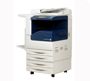 Máy Photocopy Fuji Xerox DocuCentre IV C4470