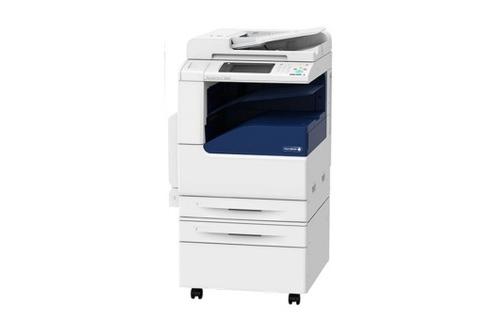 Cho thuê máy photocopy Fuji Xerox DocuCentre-V 3065 CPS, DADF/DUPLEX giá rẻ