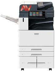 Máy photocopy màu FUJI XEROX Docucentre-VII2273 CPS
