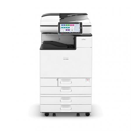 Máy photocopy màu Ricoh IM C2000