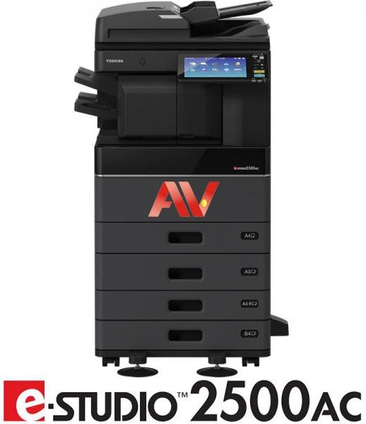 Máy photocopy màu Toshiba e-STUDIO 2500AC