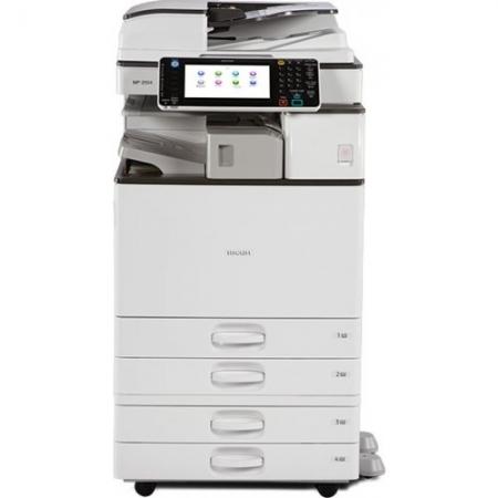 Máy Photocopy Ricoh MP 3554 (New)
