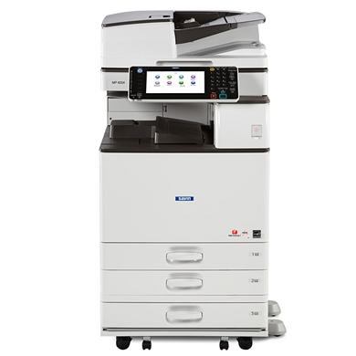 Máy Photocopy Ricoh MP 5054 (New)