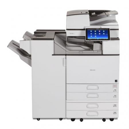 Máy Photocopy Ricoh MP 5055SP (New)