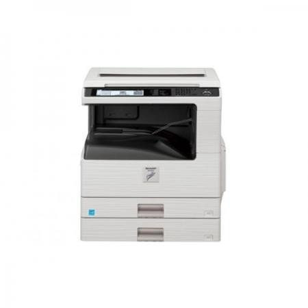 Máy photocopy Sharp AR-5726