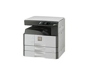 Máy Photocopy Sharp AR-6026N (New)