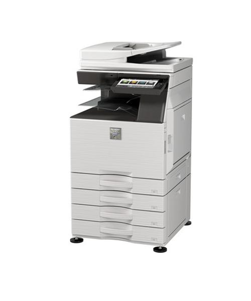 Máy photocopy Sharp MX-M6050