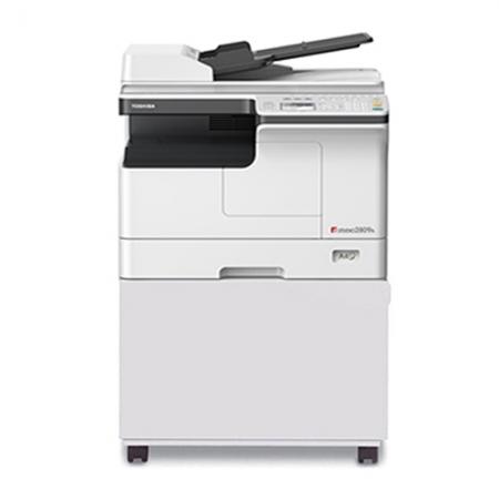 Máy photocopy Toshiba e-STUDIO 2309A bao gồm MR-3029