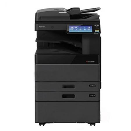 Máy Photocopy Toshiba e Studio 2508A
