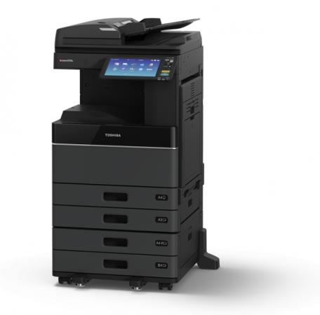 Máy Photocopy Toshiba e Studio 2518A