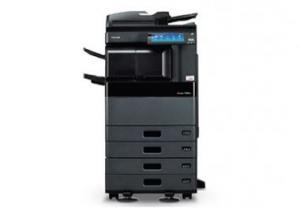 Máy Photocopy Toshiba e STUDIO 3018A (New)