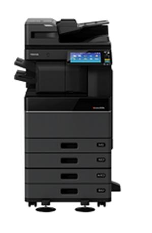Máy photocopy Toshiba e-STUDIO 3508A bao gồm MR30-31, GM2280