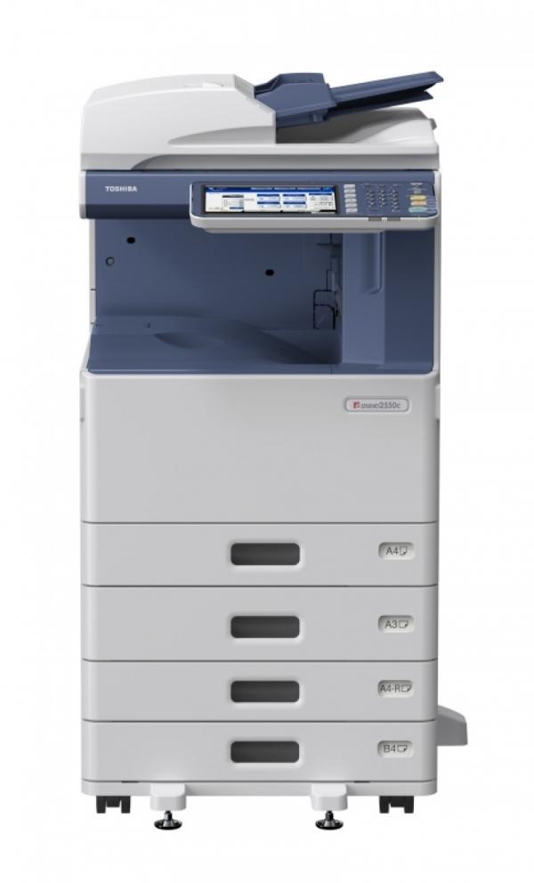 Máy Photocopy Toshiba e-STUDIO 507 Toshiba E 507 E507 E-507