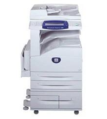 Máy Photocopy Xerox ApeosPort 350i