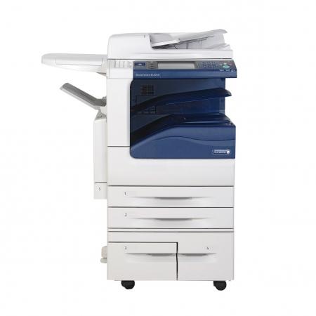 Máy Photocopy Xerox DC5330