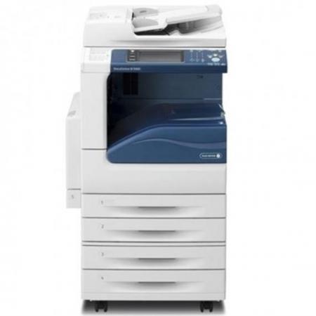 Máy Photocopy Xerox DC5335
