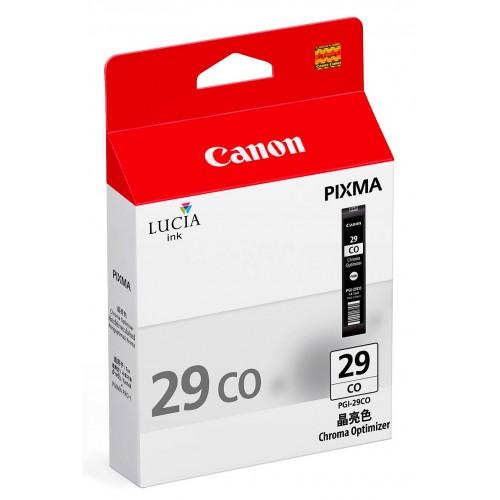 Mực in Canon PGI-29CO - Chroma Optimizer