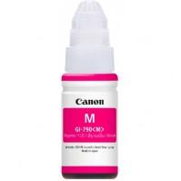 Mực in Canon PGI-790 Magenta