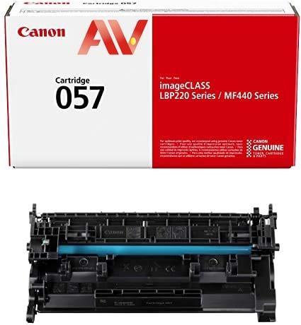Mực in Laser Canon 057H- HP 76A CF276A Dùng cho máy Canon LBP 220 223dw 226dw 228x MF440 MF445dw MF449x Hp pro 404D 404N 404DN 404DW 428FDN 428FDW
