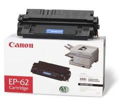 Mực in laser Canon Cartridge EP62 (A3) - Mực máy in Canon 1820 1810 810
