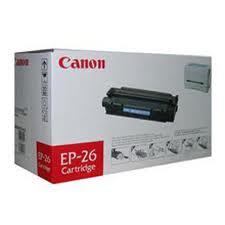 Mực in laser Canon Catrigde N - Mực máy in canon D620 D680