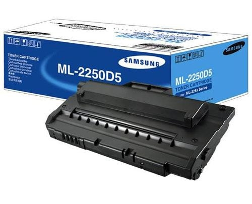 Mực in Samsung ML-2550DA/SEE