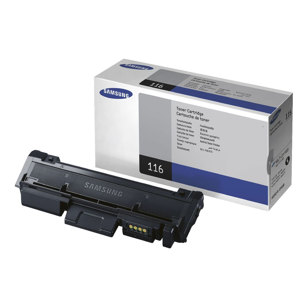 Mực in Samsung MLT-D116S /SEE