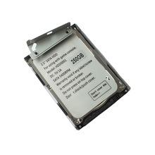 Ổ cứng 250GB (Hard Disk Drive type M1 (250GB))