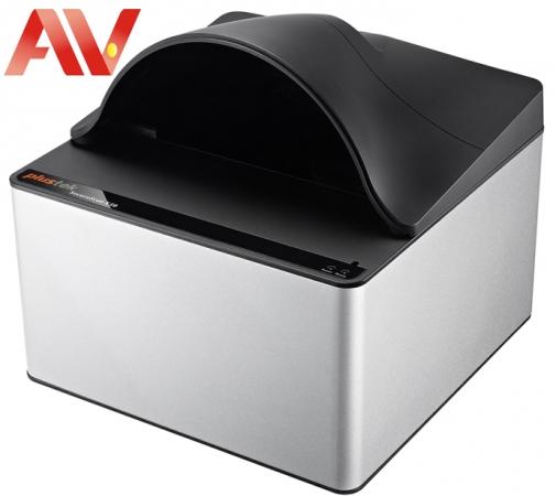 Plustek Scan X50