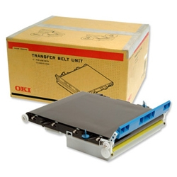 Transfer Belt cho máy in OKI C710/ C56xx / C57xx / C58xx / C59xx