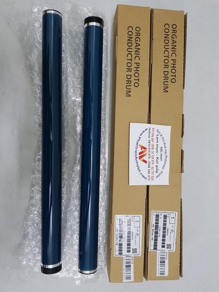 Trống máy photocopy màu Ricoh MP C3003 3503 4503 5503 6003 CET6200 Drum D186-2230