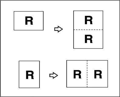 may-photocopy-bien-tap-2.png?v=145854537