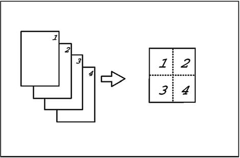 may-photocopy-ket-hop-4-1.png?v=14585454