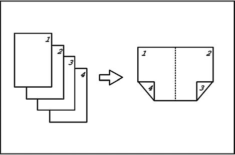 may-photocopy-ket-hop-4-sach.png?v=14585